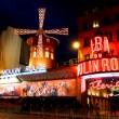 Vida nocturna – los mejores pubs y discotecas