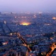 Qué saber antes de viajar a París