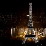 París en cinco días
