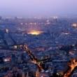 Guía de turismo de París