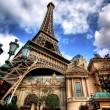 París en cuatro días